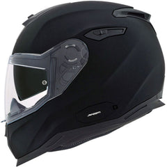 Nexx SX100 Core Helmet - Matt Black