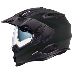 Nexx X.WED 2 Helmet - Plain Matt Black