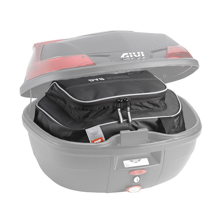 Givi T505 Inner Top Box Inner Bag For Givi E370 / B37 Motorcycle Top Cases
