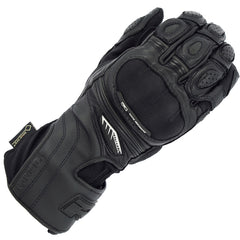 Richa Extreme 2 Goretex Textile Gloves - Black