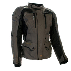 Richa Infinity 2 Waterproof Texile Jacket - Bronze