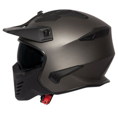 18de6696 Open Face Motorbike Helmets | Open Face Helmets | FREE UK Delivery ...