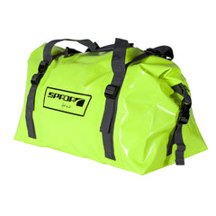 Spada Motorcycle Luggage - Waterproof 30 Litre Dry Bag With Carry Straps - Fluo - Spada -  - MSG BIKE GEAR - 1