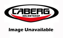 CABERG CHEEK PADS SIZE XS-S [EGO/V2RR] [A6229DB] - Caberg -  - MSG BIKE GEAR