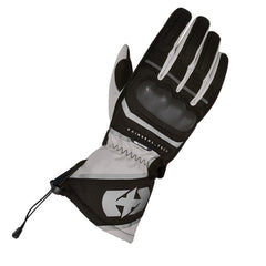 Oxford Montreal 1.0 WP Textile Gloves - Tech Grey