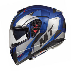 a45b16a7 Flip Front Helmet | Flip Front Motorcycle Helmets | FREE UK Delivery ...
