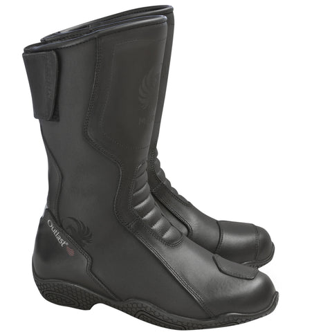 Merlin G24 Leia Ladies Outlast Boots - Black