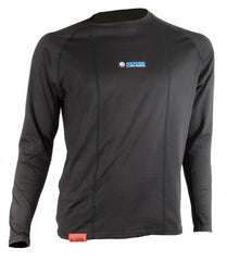 Oxford Layers Warm Dry Long Sleeve Men's Top - Oxford -  - MSG BIKE GEAR