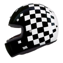 Nexx XG100 Helmet - Speed King