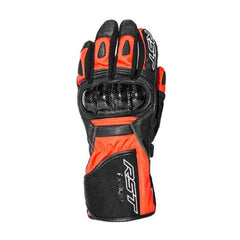 RST 2134 Rallye CE Approved Waterproof Touring Gloves