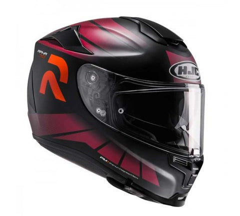 HJC R-PHA 70 Full Face Helmet - Octar Purple