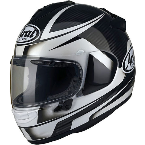 Arai Chaser X Full Face Helmet - Tough White