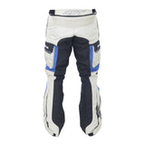 RST Pro Series 1851 Adventure III Textile Trousers - Blue