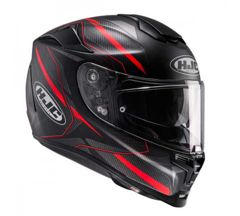 HJC R-PHA 70 Full Face Helmet - Dipol Red