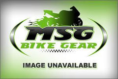 CABERG VISOR MOUNTING KIT WHITE [RIVIERA V2] [A6567DB] - Caberg -  - MSG BIKE GEAR