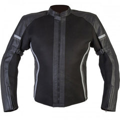 SPADA NIMBUS MOTORCYCLE  MESH JACKET LADIES - Spada -  - MSG BIKE GEAR