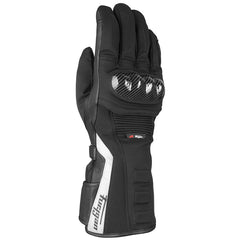 Furygan Escape Sympatex Waterproof Gloves - Black