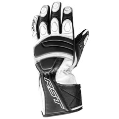 RST 2138 Urban II Gloves - White
