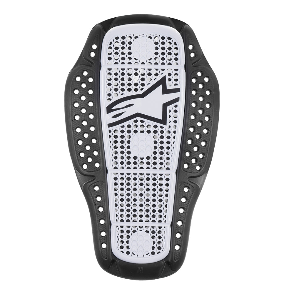 Alpinestars Nucleon KR-1i Motorcycle Back Protector Insert Armour - Alpinestars -  - MSG BIKE GEAR