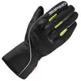 Spidi WNT 2 CE H2Out WP Textile Gloves - Black / Grey