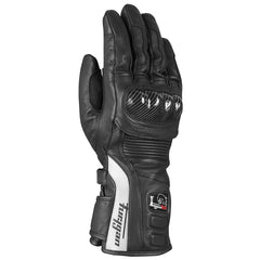 Furygan Blazer Sympatex Waterproof Gloves - Black