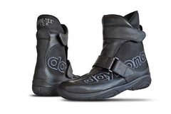 DAYTONA JOURNEY XCR GTX GORETEX WATERPROOF MOTORCYCLE BOOTS BLACK - DAYTONA -  - MSG BIKE GEAR