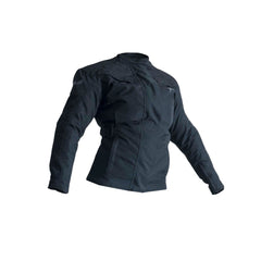 RST 2045 Gemma II CE Waterproof Textile Jacket - Black