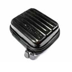 Drift HD Protective Carry Case - Drift Action Camera Accessories - Drift -  - MSG BIKE GEAR