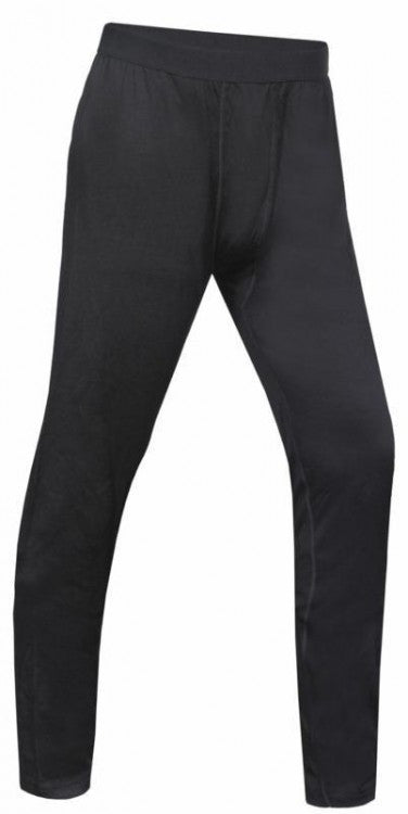 Rukka Moody Merino Motorcycle Base Layer Thermal Long Johns Pants Bottoms - Rukka -  - MSG BIKE GEAR