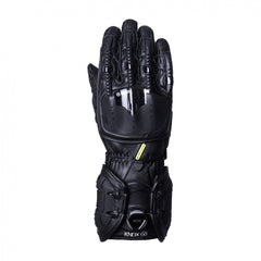 Knox Mk IV Handroid Gloves - Black