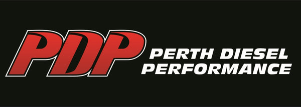 PDP - Perth Diesel Performance