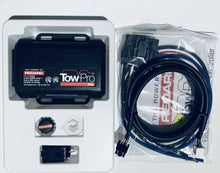 Load image into Gallery viewer, Redarc - Tow-Pro Elite V3 Electric Brake Controller