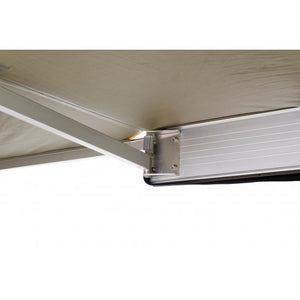 Darche Eclipse 270 Awning LHS Generation II