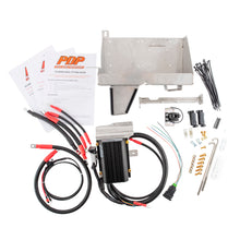 Load image into Gallery viewer, PDP Deluxe dual battery kit 70 series Landcruiser