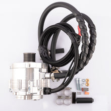 Load image into Gallery viewer, PDP Sealed Water Cooled Brushless Alternator 70 series