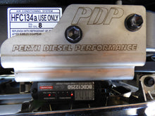 Load image into Gallery viewer, PDP BCDC Bracket Perth Diesel Performance