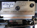 PDP BCDC Bracket Perth Diesel Performance