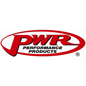 PWR Toyota Landcruiser 70/200 Series Intercooler Fans