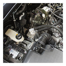 Load image into Gallery viewer, HPD Billet catch can Hilux N80 / Fortuner 2.8ltr Diesel