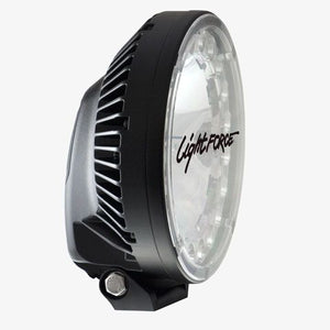 Lightforce HTX2 Hybrid Driving Lights - 12V