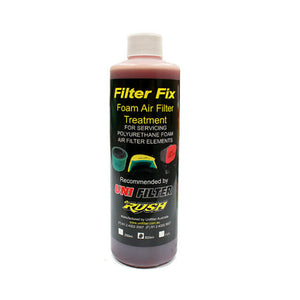 Unifilter Filter Fix Oil