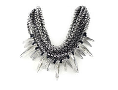 Chantrea - Necklace - Senhoa UK - 1