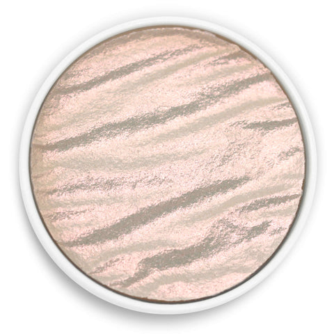 """Copper Pearl"" Pearlcolor - Finetec Pan"