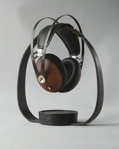 headphone stand KEIYOSA