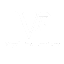 Vipul Fine Furniture