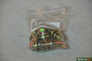 01135-51035 - BOLT, WASHER - Rødkilde ATV