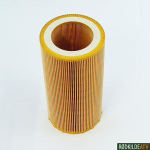 135.AT08000 - AIR FILTER Arctic Cat 700 Diesel  Oem 0470-619 External - Rødkilde ATV