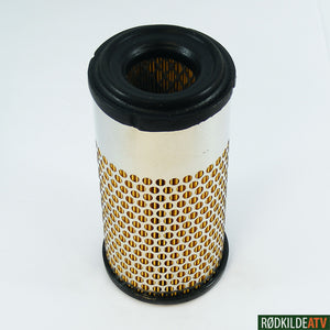 135.AT08200 - AIR FILTER KUBOTA RTV 900 DIESEL OE# K121182320 - Rødkilde ATV