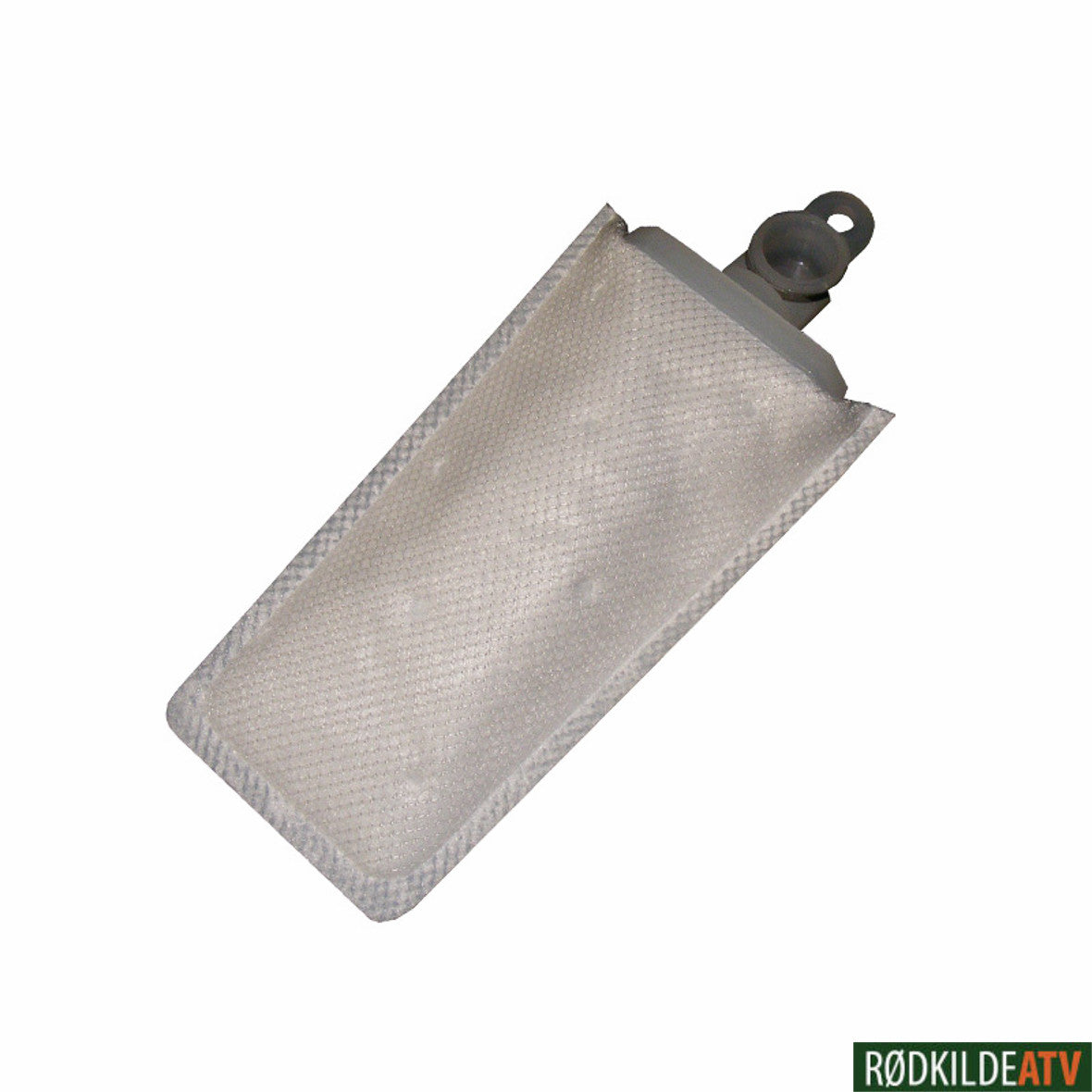 170 6200 - fuel filter - polaris ranger petrol to suit 170 6100 - rødkilde  atv