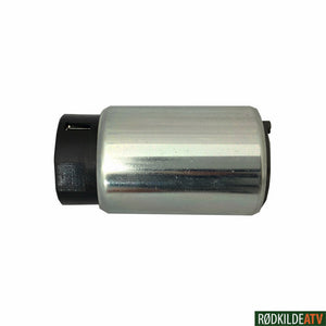 170.6300 - REPLACEMENT FUEL PUMP YAMAHA 550/700 - Rødkilde ATV